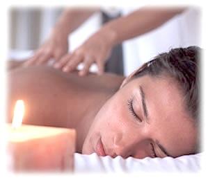 Klasične masaže