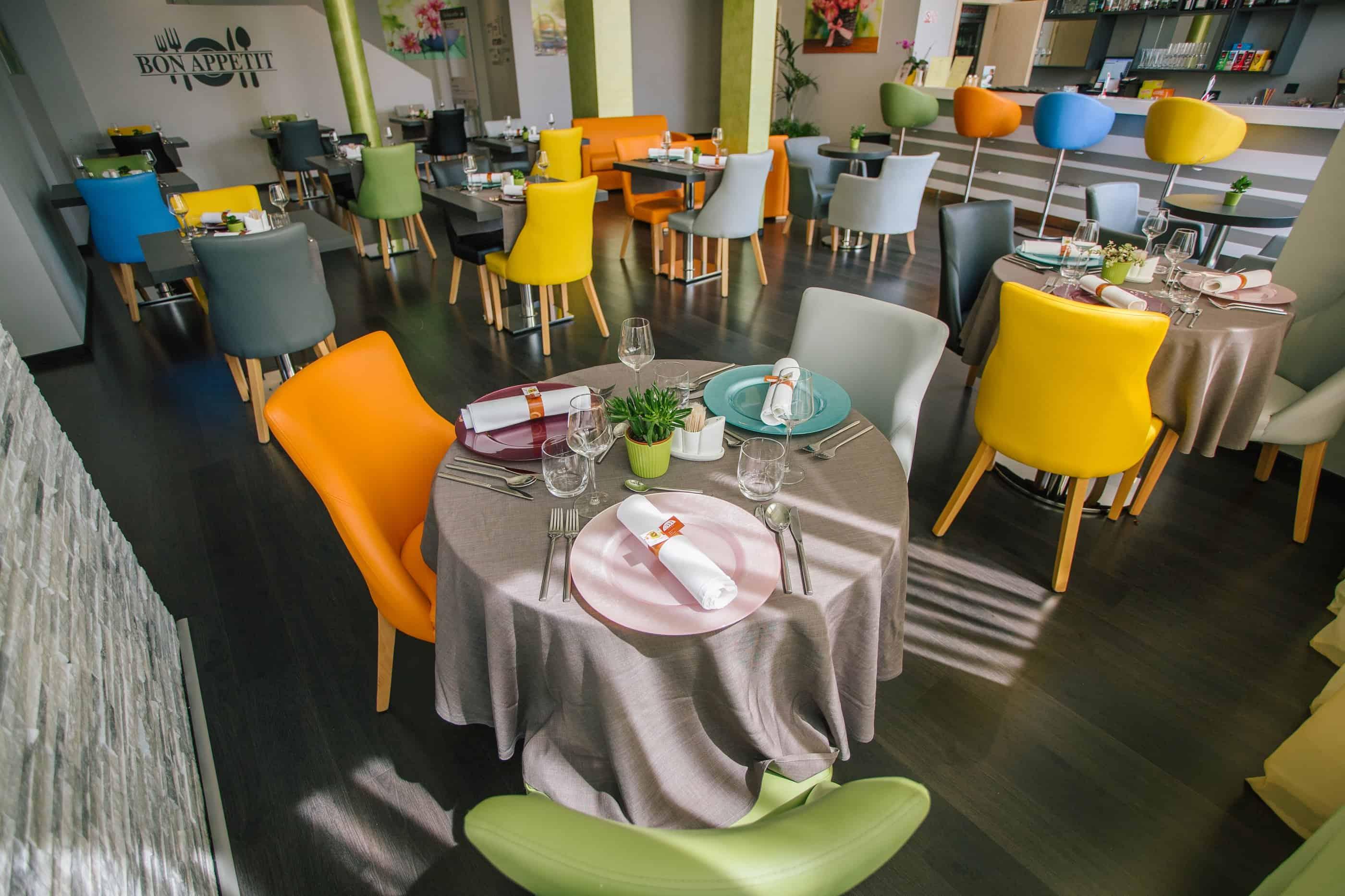 Hotel Restoran Villa Magdalena, Krapinske Toplice