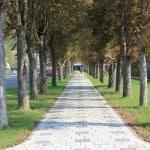 Krapinske Toplice, Hrvatsko Zagorje