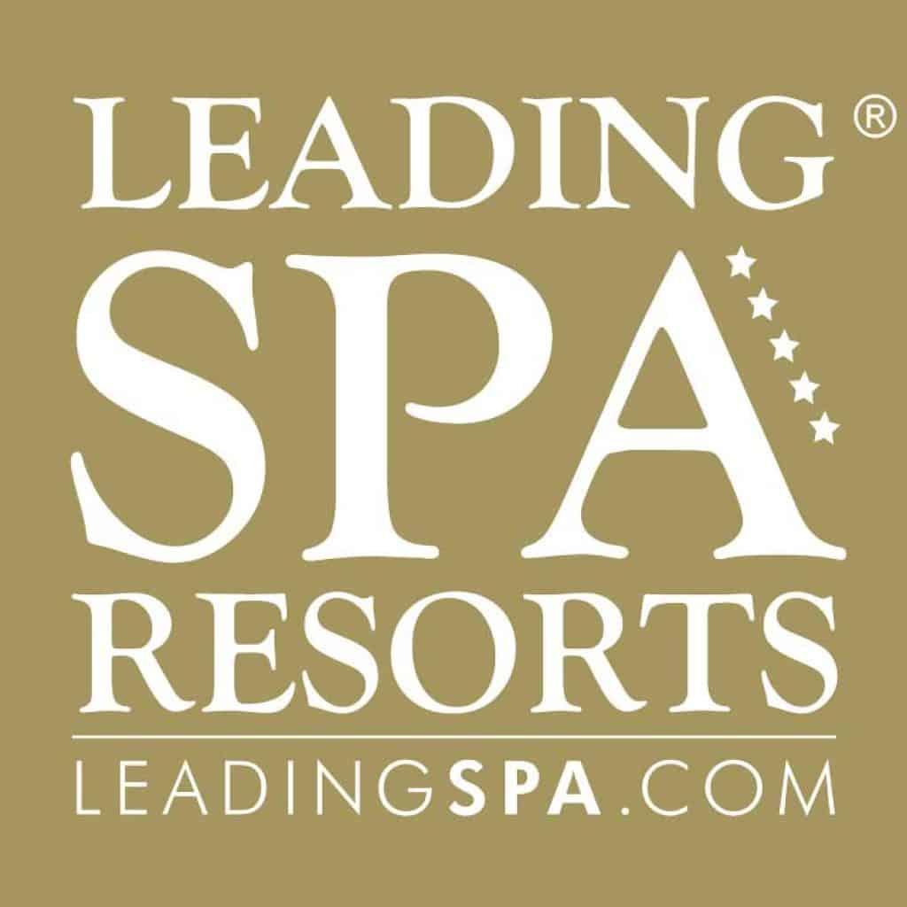 Leading Spa Resorts - Hotel Villa Magdalena, Krapinske Toplice