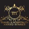 TH Award Winner Villa Magdalena, Krapinske Toplice, Croatia