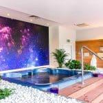 Spa & Wellness - Hotel Villa Magdalena, Krapinske Toplice