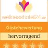 wh24-hotelbewertung-hervorragend